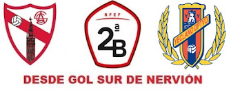 Próximo Partido del Sevilla Atlético Club.- Sábado 24/08/2019 a las 20:30 horas.
