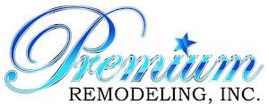 Premium Remodeling, Inc.