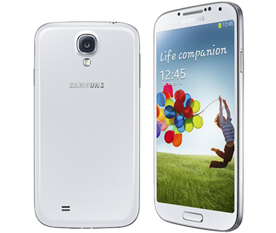 CARA FLASH SAMSUNG S4 SUPERCOPY/REPLIKA (MT6572)