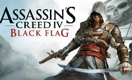 Assassin%E2%80%99s+Creed+IV+Black+Flag+Deluxe+Edition+cover Free Download Game Assassin's Creed IV Black Flag Repack PC Full Gratis