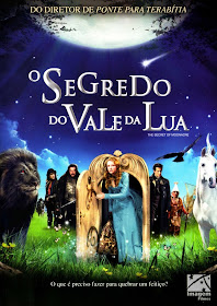 Download – O Segredo do Vale da Lua dublado 2009