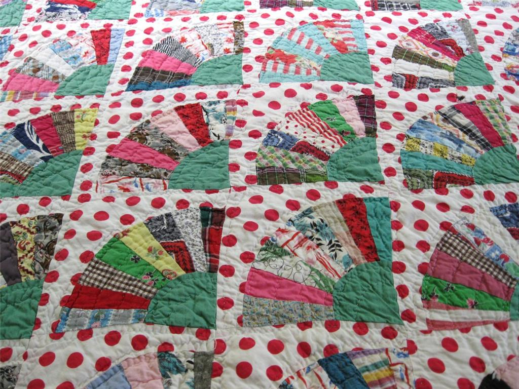 Quilt Flap : southern quilts - Adamdwight.com
