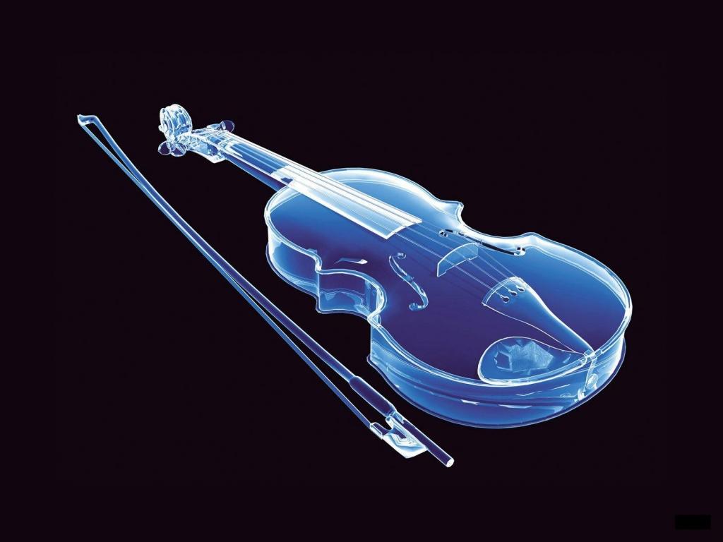 Worksheet. Wallpapers HD Musica  Instrumentos Musicales Variados  56 HD