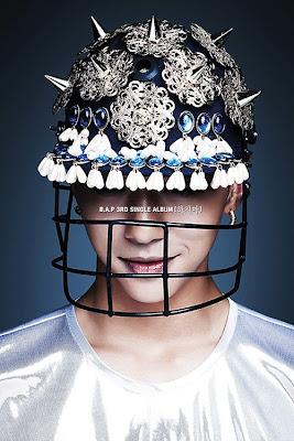 Bang+Yong+Guk.jpg