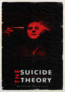 THE SUICIDE THEORY 2013