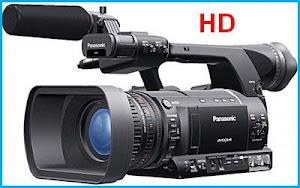 Equipamiento HD...