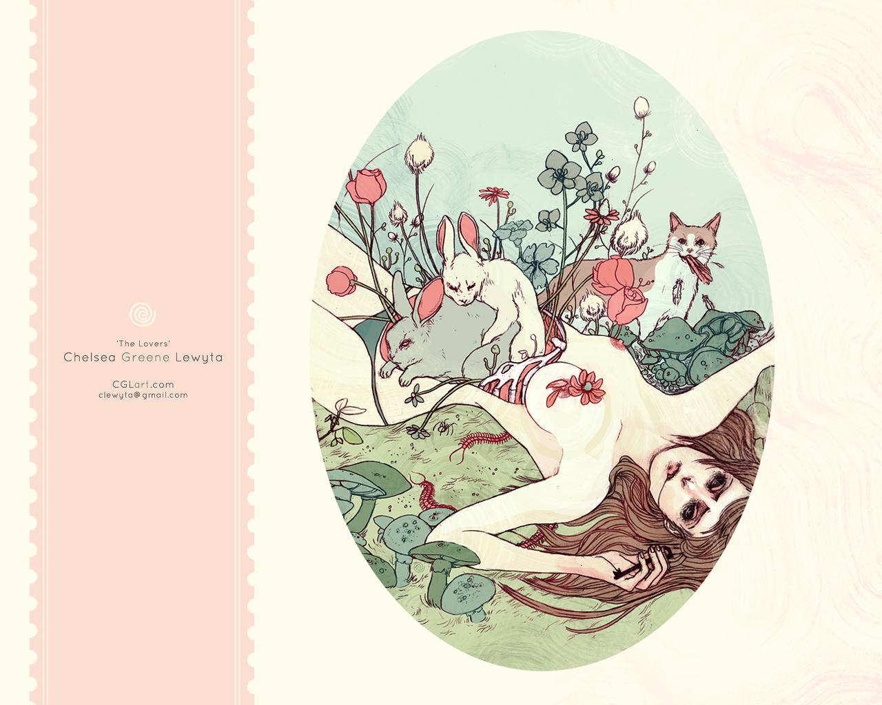 http://1.bp.blogspot.com/-1kZmX01rf2o/TgoIxihXzxI/AAAAAAAABF8/zckVgXJgpR0/s1600/thelovers_wallpaper.jpg