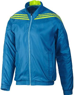 chaquetas deportivas Adidas