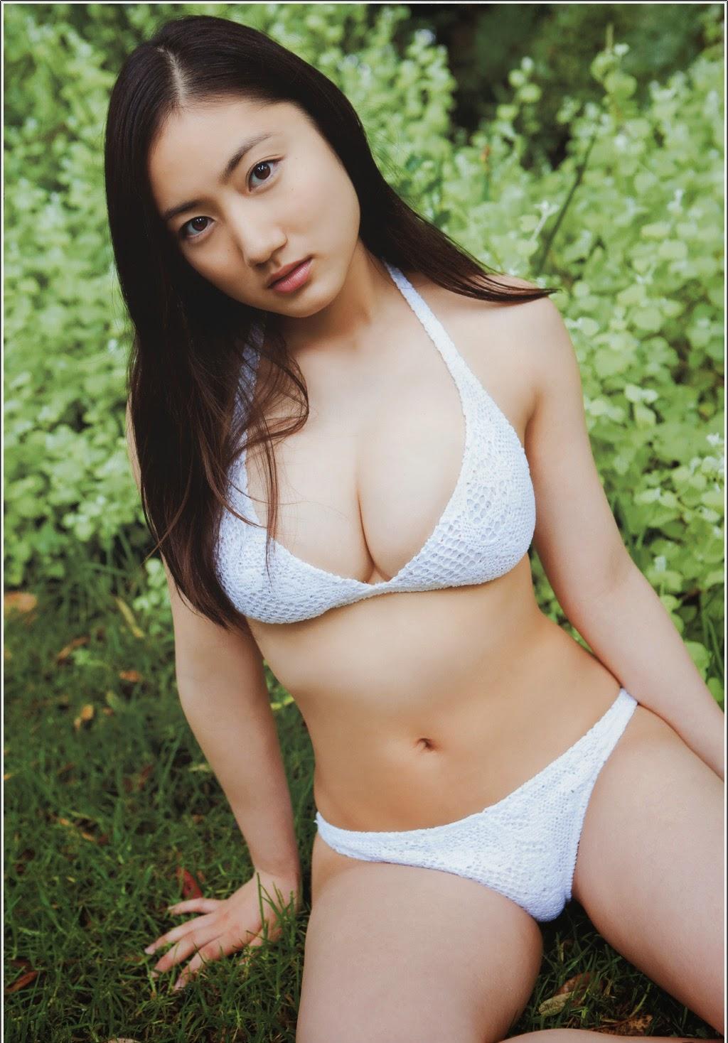 xvideos suzuki saaya @photos  Saaya Suzuki Xvideos @自撮りphotos 2 