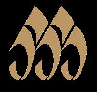 Jawatan Kerja Kosong Institut Bank Bank Malaysia (IBBM)