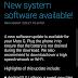 Moto G için Android 5.0 güncellemesi