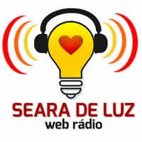WEB RÁDIO SEARA DE LUZ