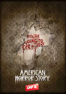 American Horror Story: 3° Temporada