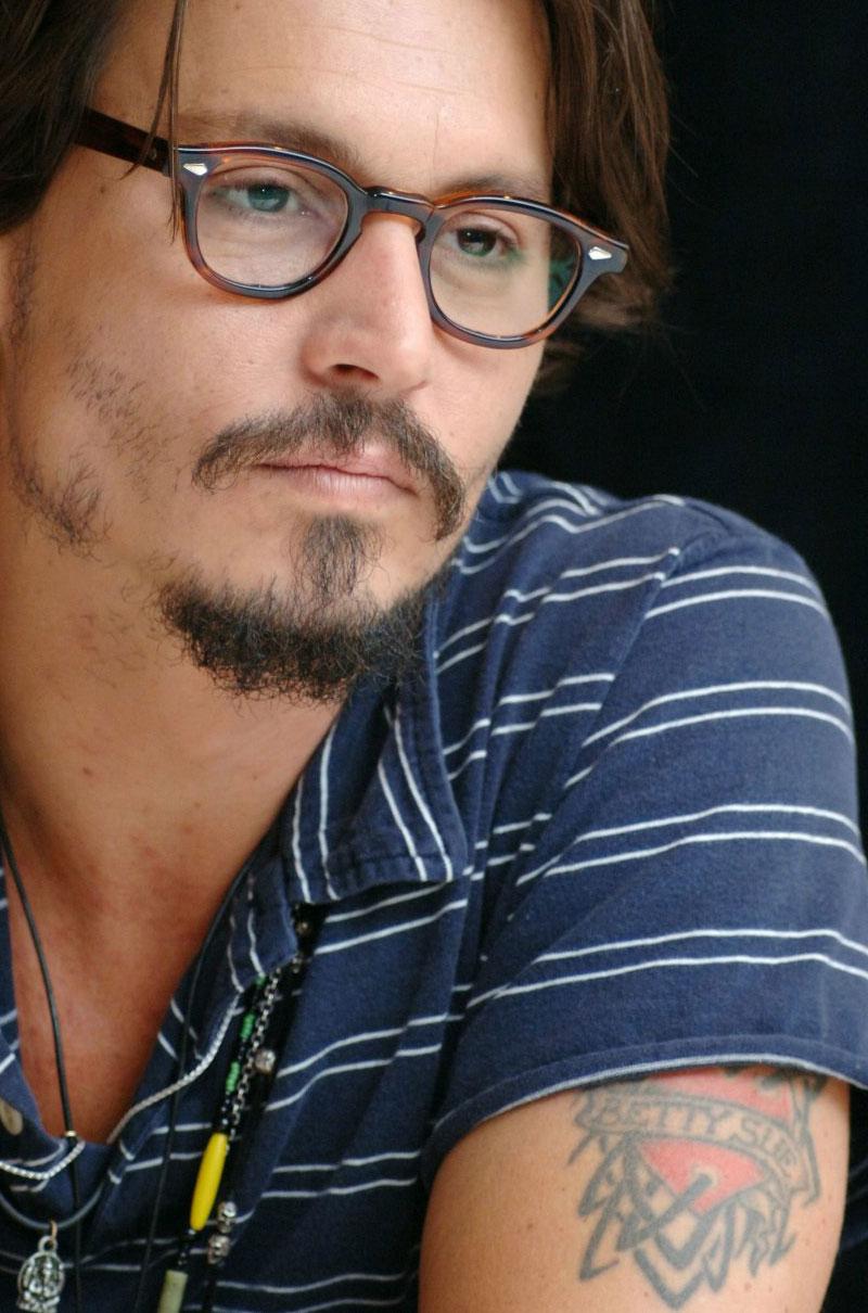 Venice Tattoo Art Designs | #1 Site For Tattoo Ideas ...