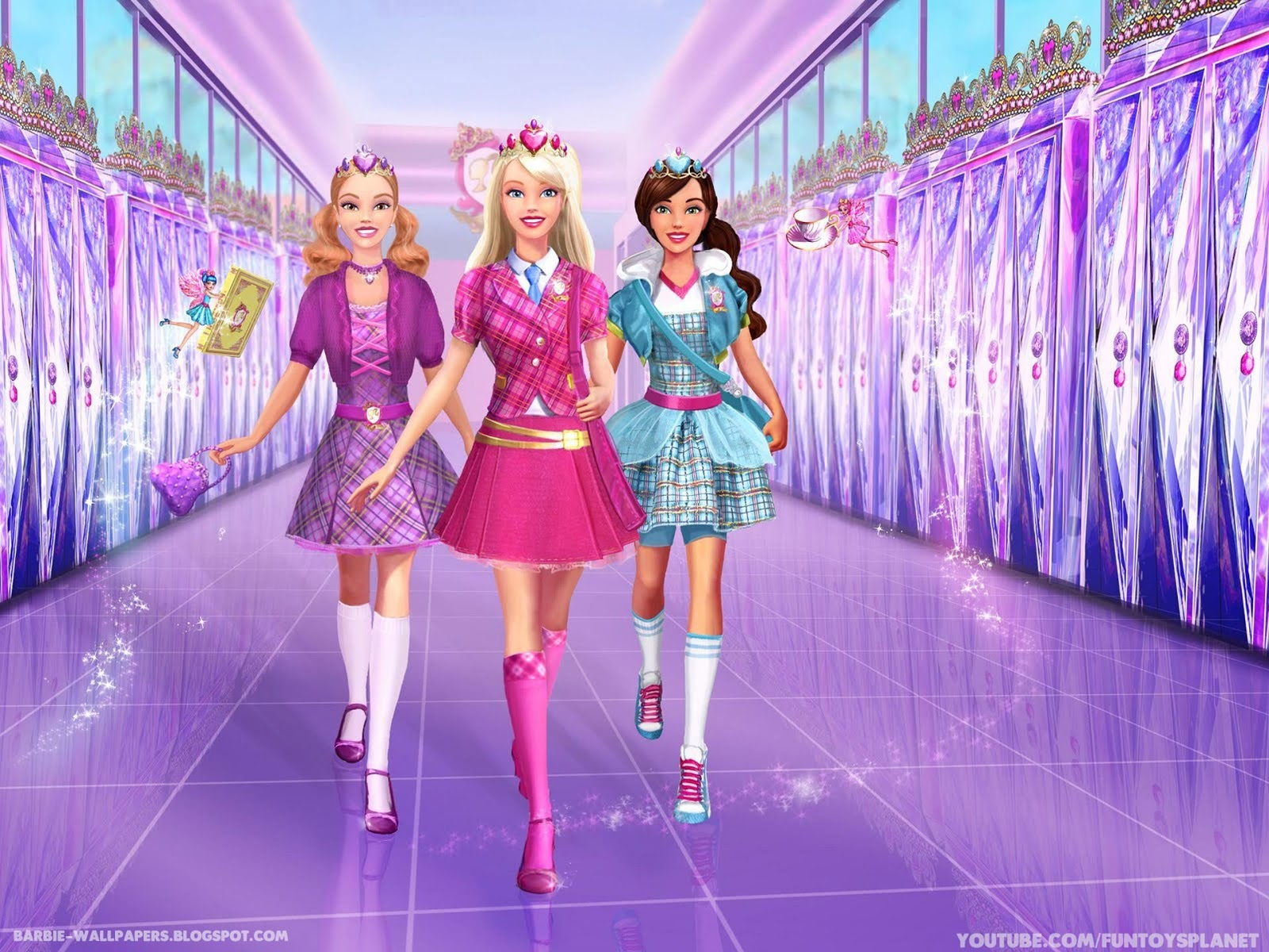 barbie, barbie picture, barbie pictures, barbie wallpaper, barbie wallpapers free, new barbie, new barbie wallpapers, barbie wallpapers, barbie wallpaper hd ...