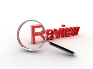Review Bulanan