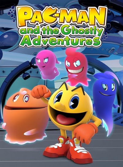 [GameGokil.com] Pac-Man and The Ghostly Adventures Single Link Iso Full Version