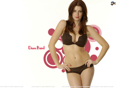 diora baird wallpaper. diora baird wallpaper.