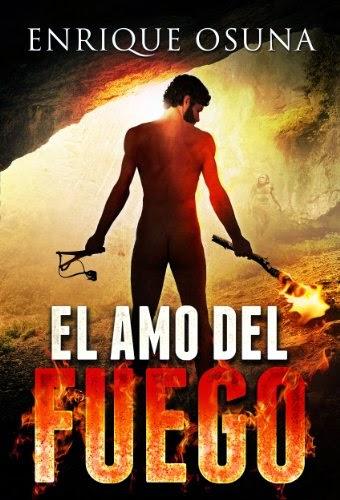 http://estantesllenos.blogspot.com.es/2014/10/el-amo-del-fuego-enrique-osuna.html