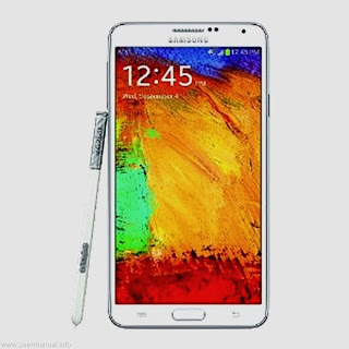 Samsung Galaxy Note 3 SM-N900R4 user guide manual for US Cellular