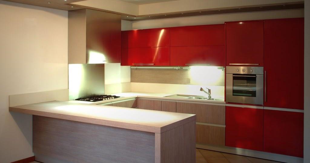 Arredamento Cucine Prezzi Offerte ~ Idea Creativa Della Casa e Dell ...