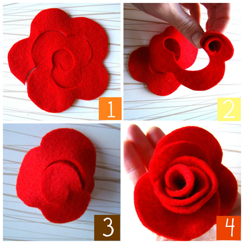 http://1.bp.blogspot.com/-1ksQXYCmpUg/TtjRHGtlBUI/AAAAAAAAEMQ/r_UvMBSV9O8/s1600/felt+flower+tutorial.jpg