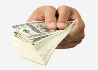 Get Cash Advance Loans Direct to Your Account