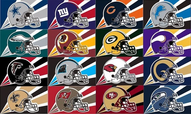 HD wallpapers 2013 new york giants pro football reference