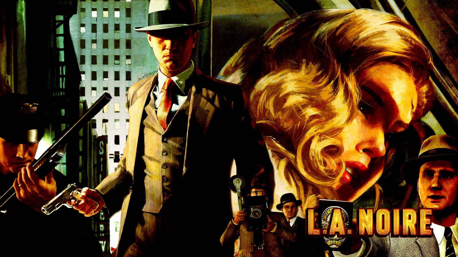 http://1.bp.blogspot.com/-1kthjMk_05k/Tn3po1JU0GI/AAAAAAAABoM/KhI2AOR3IRM/s1600/L.A.+Noire+Wallpaper.jpg