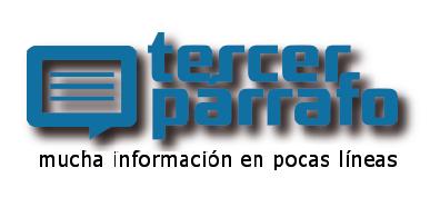 Click en la Publicidad Diario Digital
