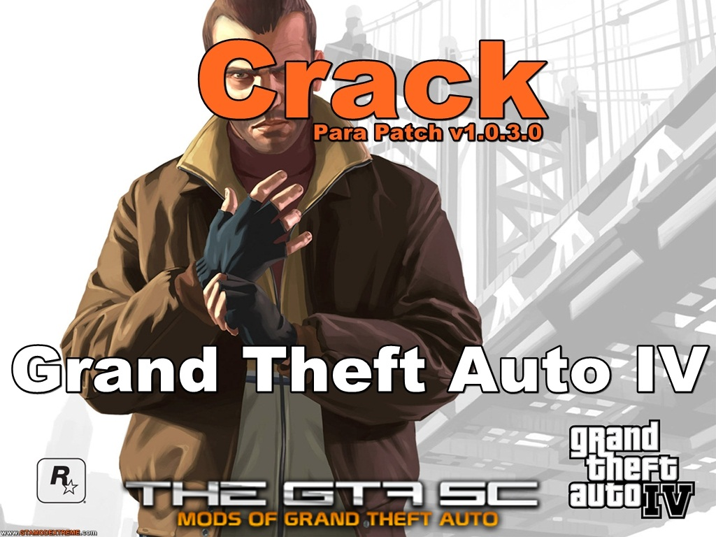 May 8, 2012Grand Theft Auto IV is a 2008 open world action-adventure video game