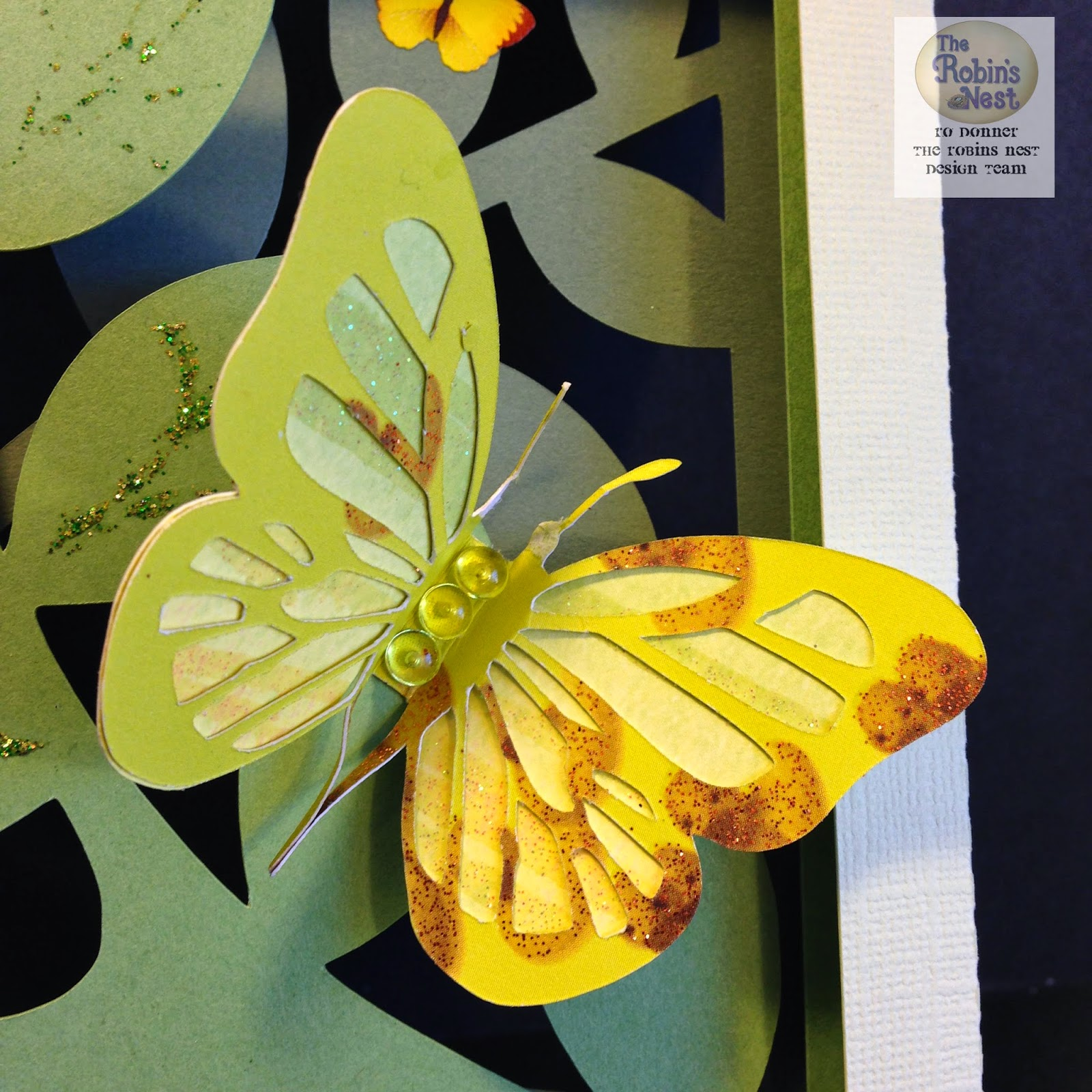 Toodle Noodle Creative: http://rodonner.blogspot.com