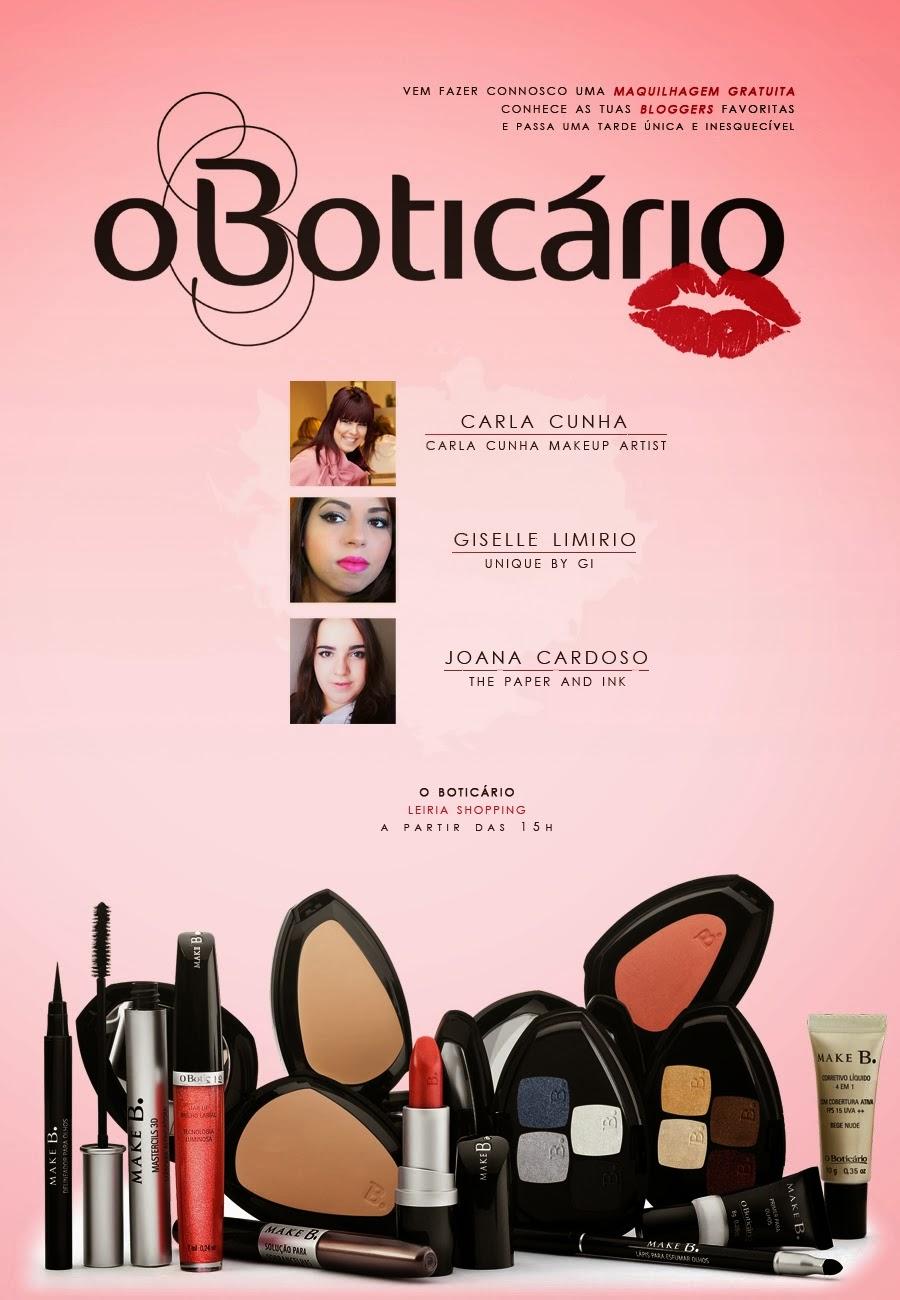 http://www.oboticario.pt/pt/