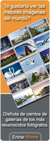 Banco de imágenes gratis para ver y compartir