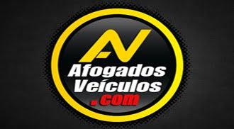 AFOGADOS VEÍCULOS.COM, LOJAS, PEÇAS E SERVIÇOS