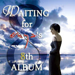 Waiting for Enya's 8th album FB group