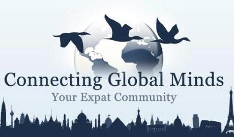 Spotkanie InterNations  w Khobar czyli nowe znajomości