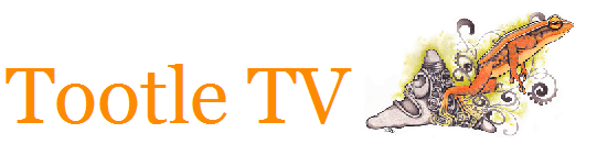 Tootle TV