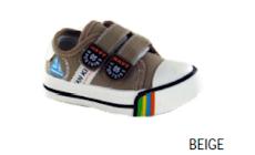 обувки(плат),210074