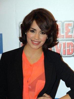cambio de look Mariana Lali Esposito