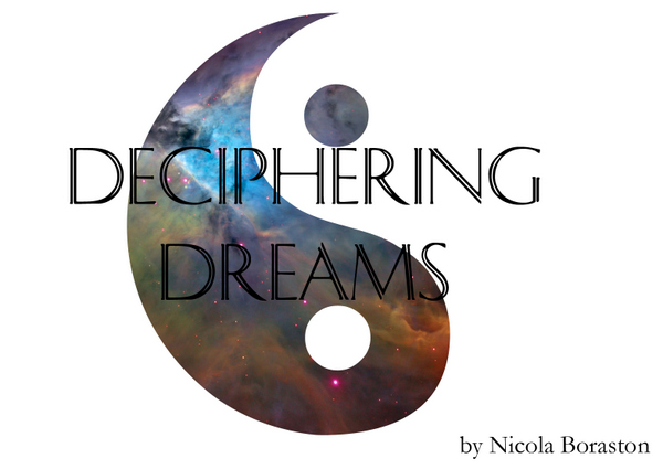 Deciphering Dreams