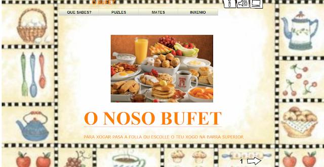 http://www.chiscos.net/almacen/lim/alimentos2/alimentos.html