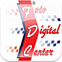 Foto Digital Center