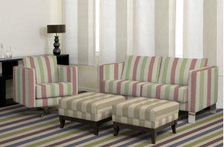 Decoraci n de interiores decoracion de interiores y mas for Simulador decoracion interiores