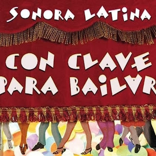 sonora latina clave bailar