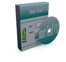 Source Code Smart-Retail V.1.0