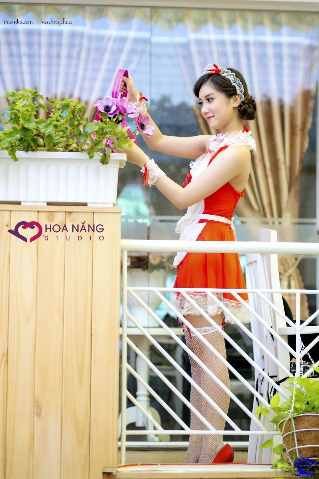 hau_ban_cute_8885525812_23b5b6c61a
