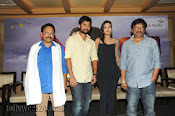 Paisa pre release Press meet Photos Gallery-thumbnail-20