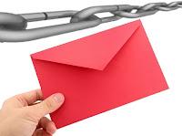 kotak admin dan permalink