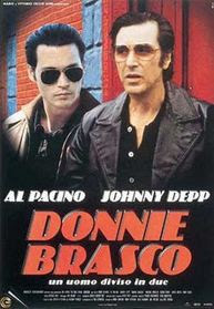 Donnie Brasco (1997) Online